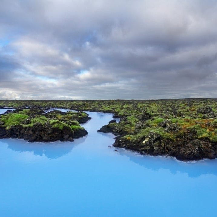 blue-lagoon-nature-3-1-1